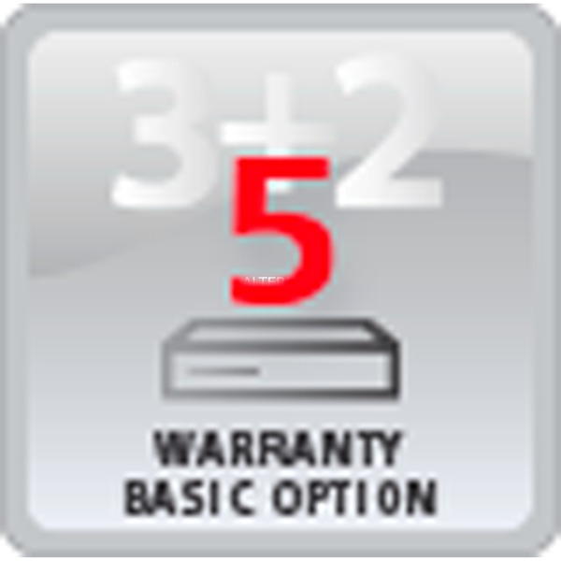 warranty-basic-option-s