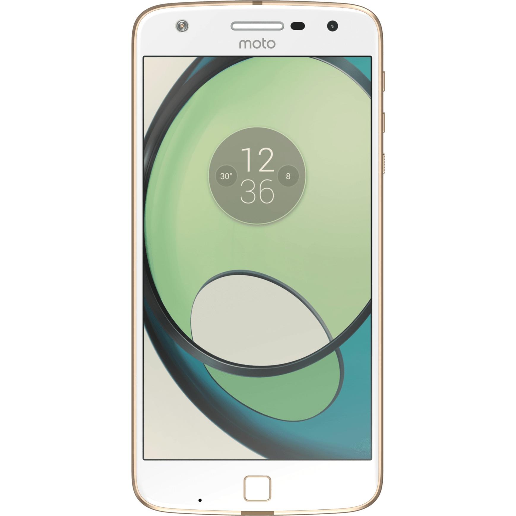 moto-z-play-mobiltelefon