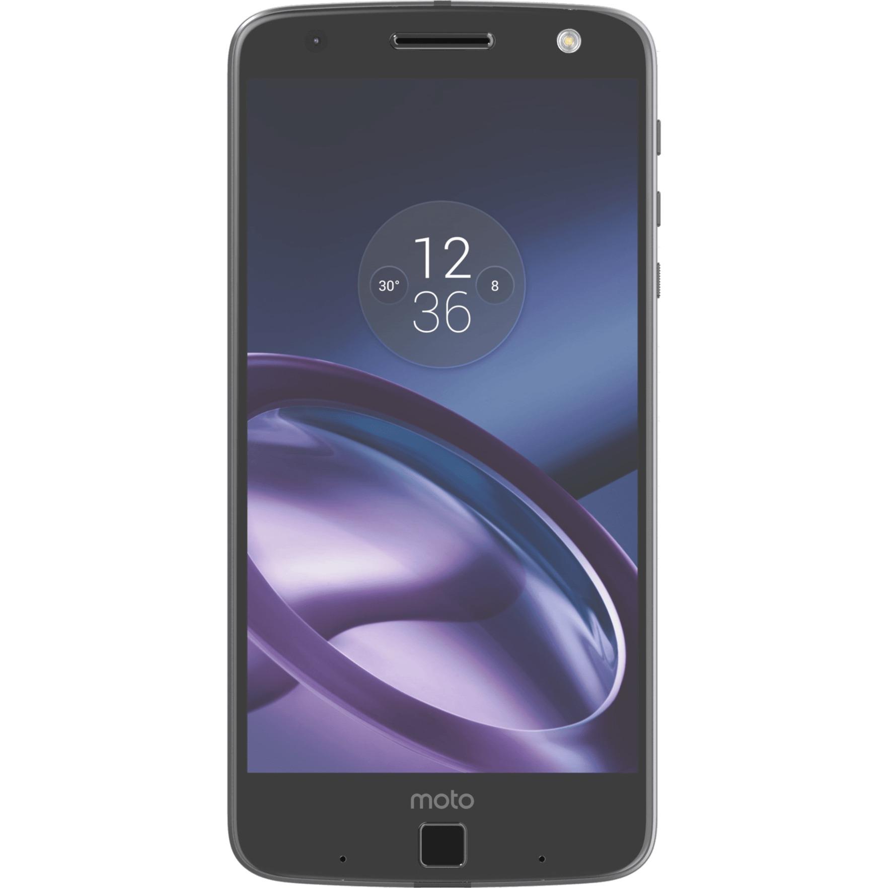 moto-z-smartphone-mobiltelefon