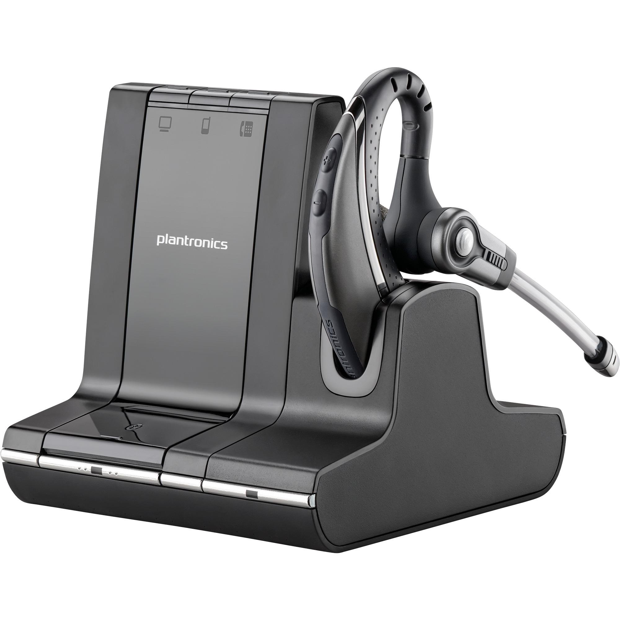 savi-w730-m-ear-hook-mono-traadlos-sort-telefon-headsat-headset