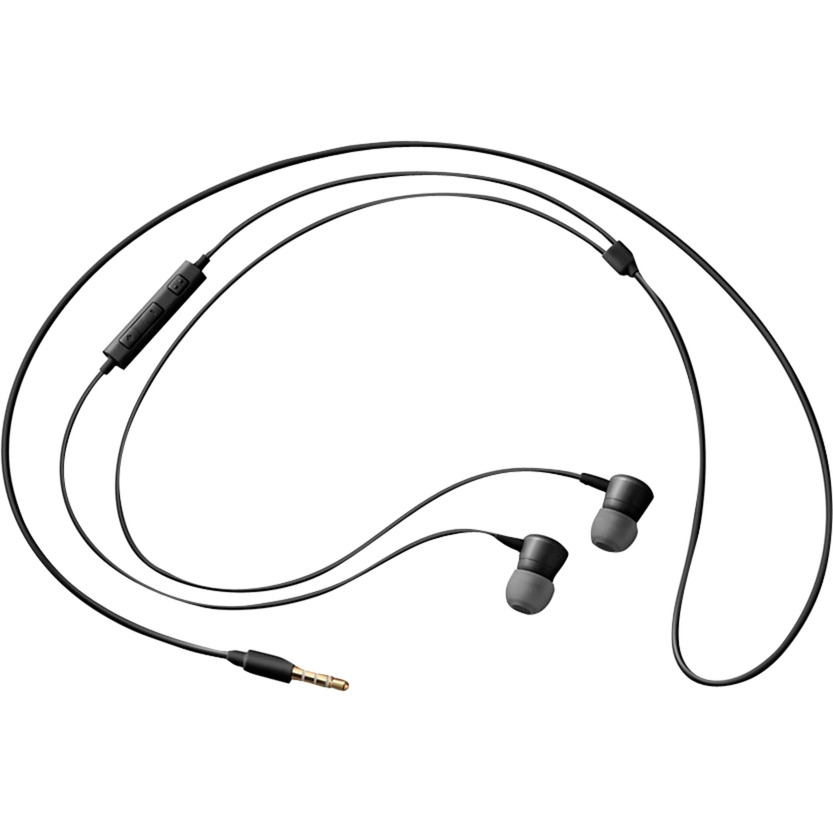 eo-hs130-in-ear-binaural-kabel-sort-telefon-headsat-headset