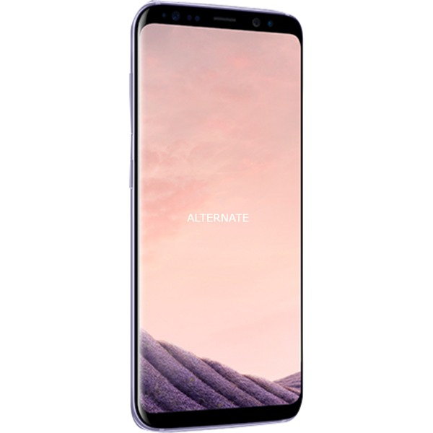 galaxy-s8-sm-g950f-single-sim-4g-64gb-graa-mobiltelefon