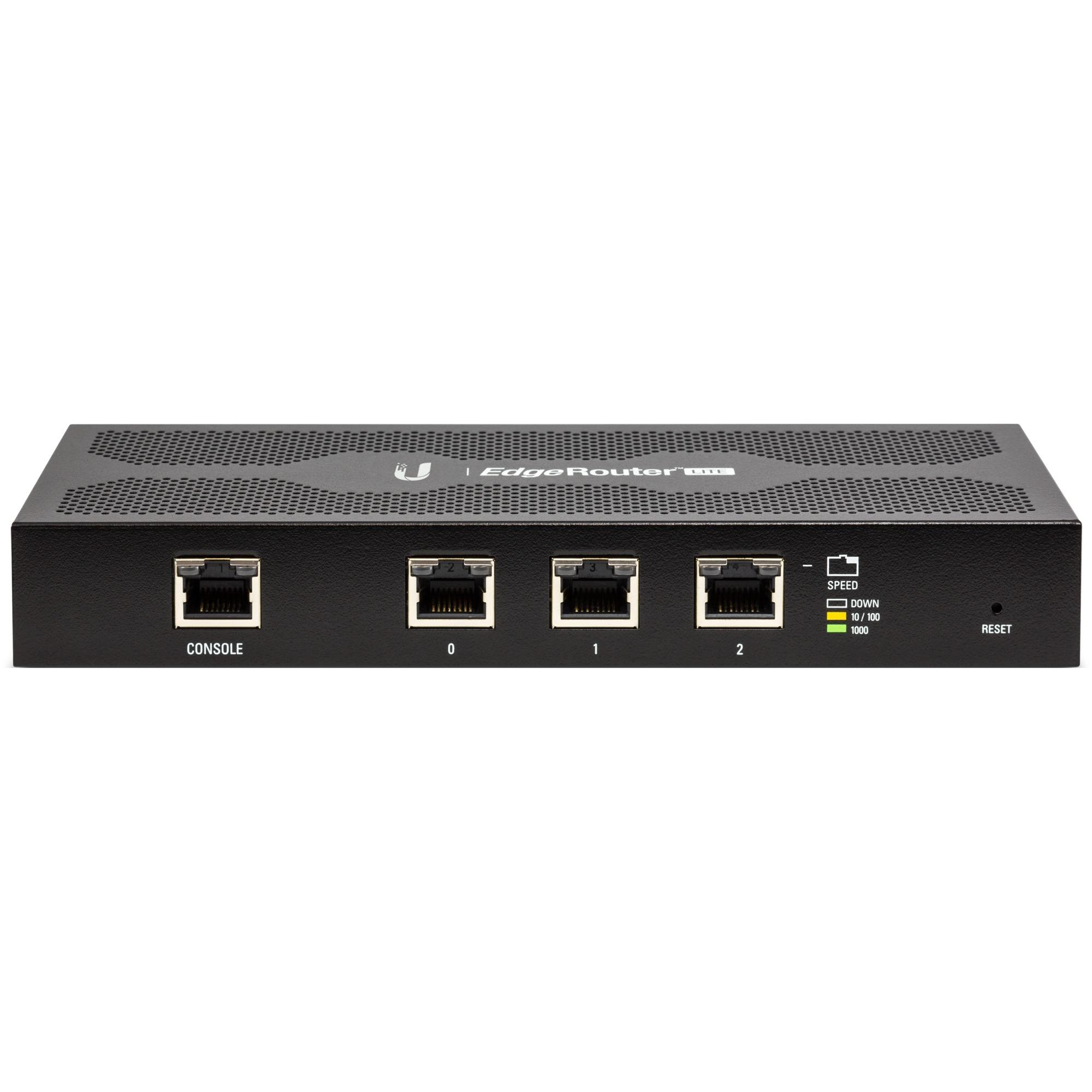 erlite-3-router