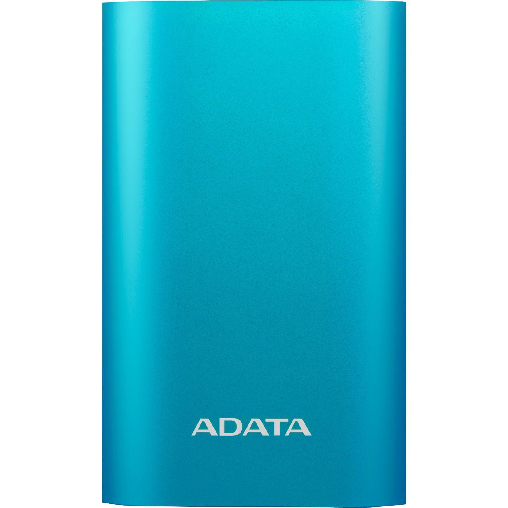 a10050qc-lithium-ion-li-ion-10050mah-blaa-oplader-til-genopladelig-batteri-power-bank