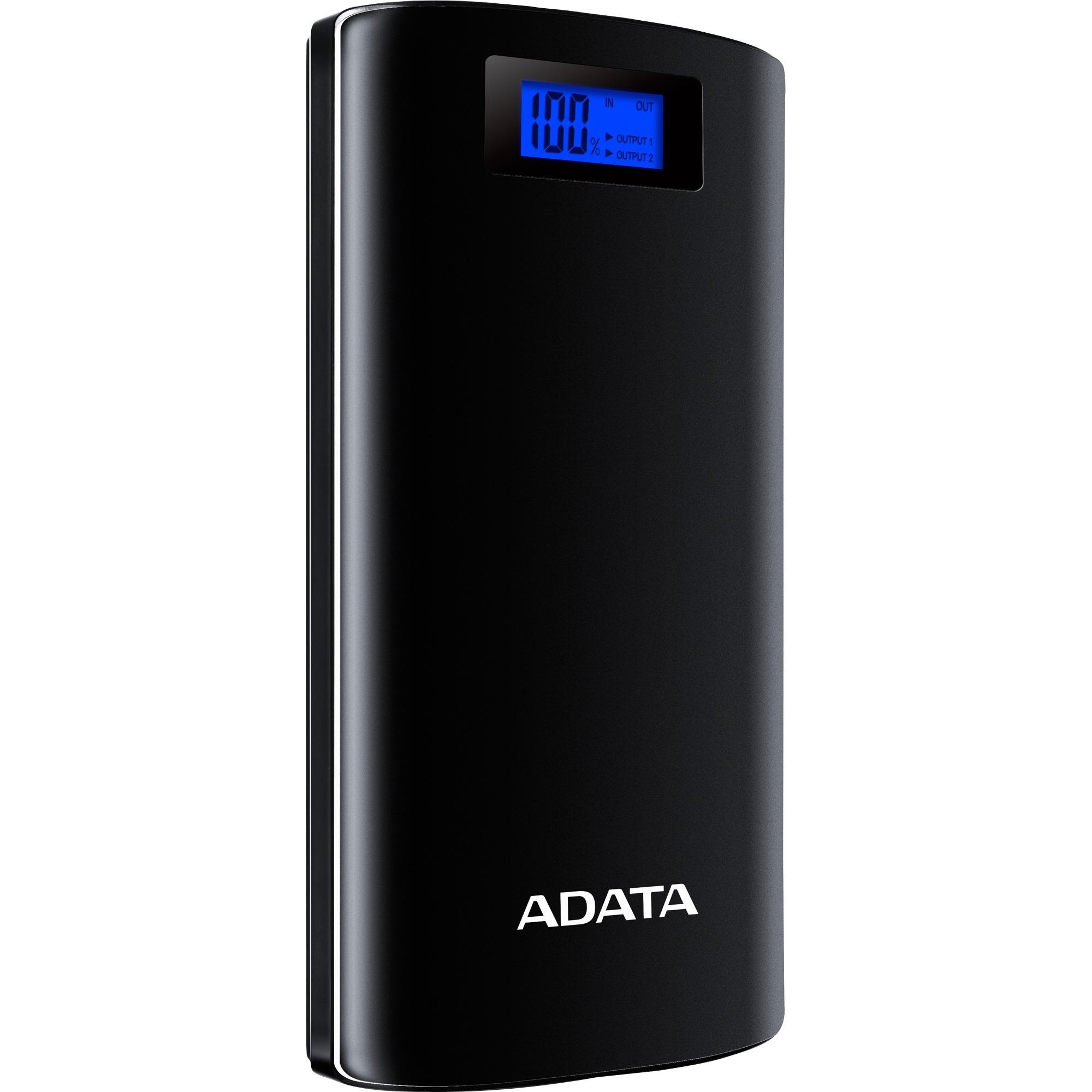 p20000d-lithium-ion-li-ion-20000mah-sort-oplader-til-genopladelig-batteri-power-bank