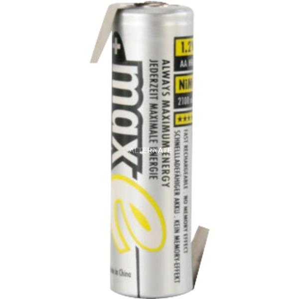 2100mah-maxe-batteri