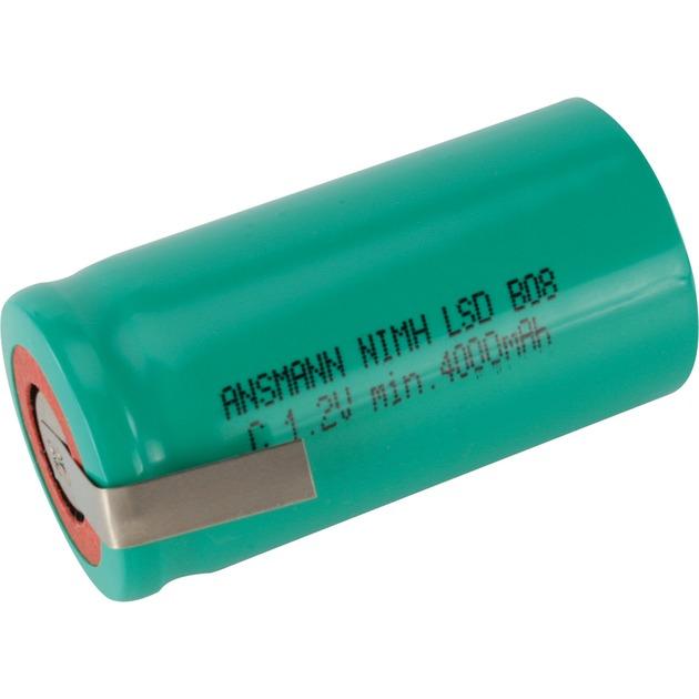 4000mah-maxe-batteri
