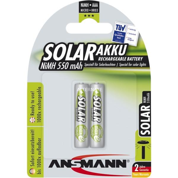 550mah-solar-batteri