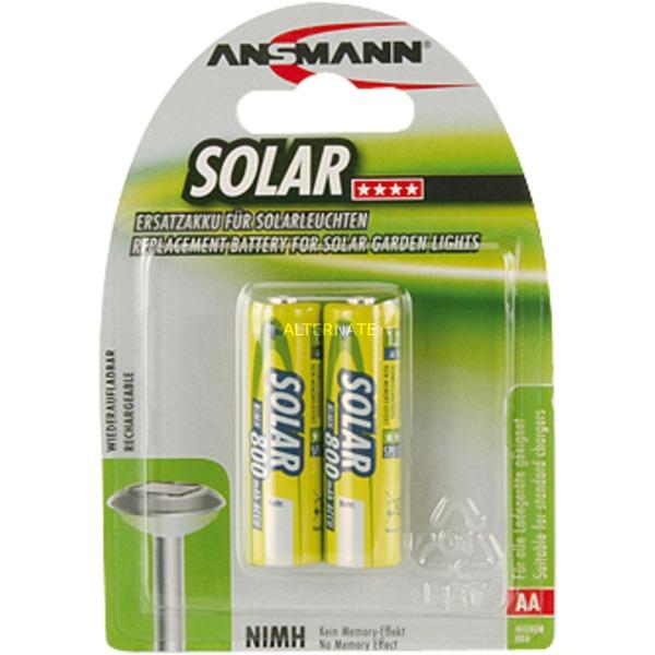 800mah-solar-batteri