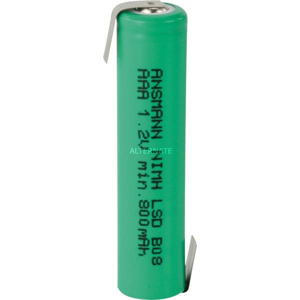 800mah-maxe-batteri