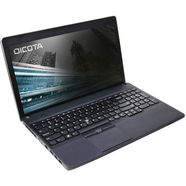 d30895-14-notebook-antirefleks-skarm-beskyttelse-af-personlige-oplysninger