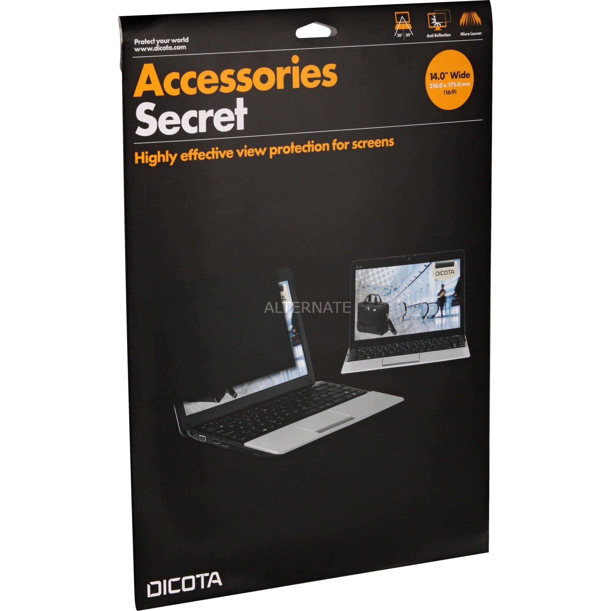 secret-1pcs-beskyttelse-af-personlige-oplysninger