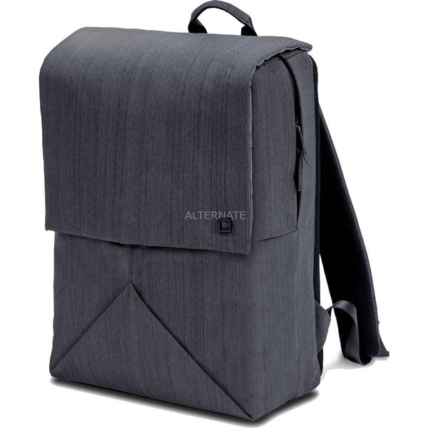 code-backpack-11-13