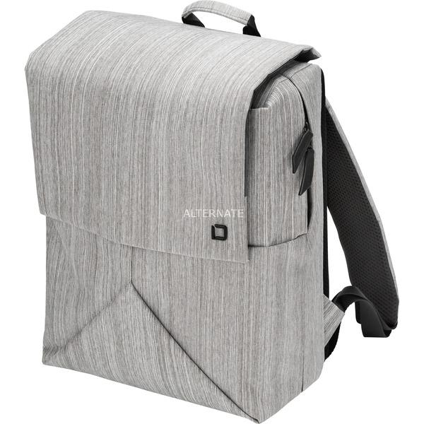 code-backpack-13-15