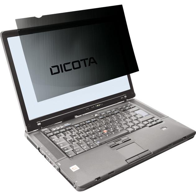 d30118-v1-beskyttelse-af-personlige-oplysninger