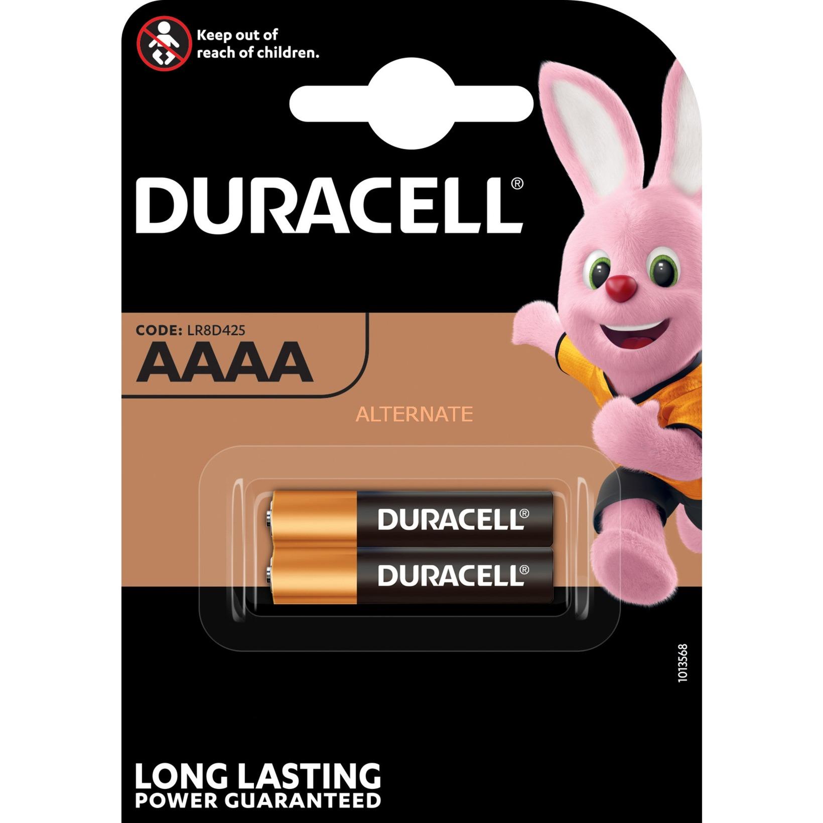 security-batteri