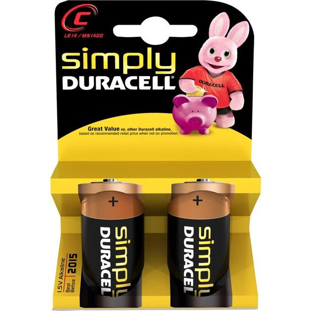 simply-batteri