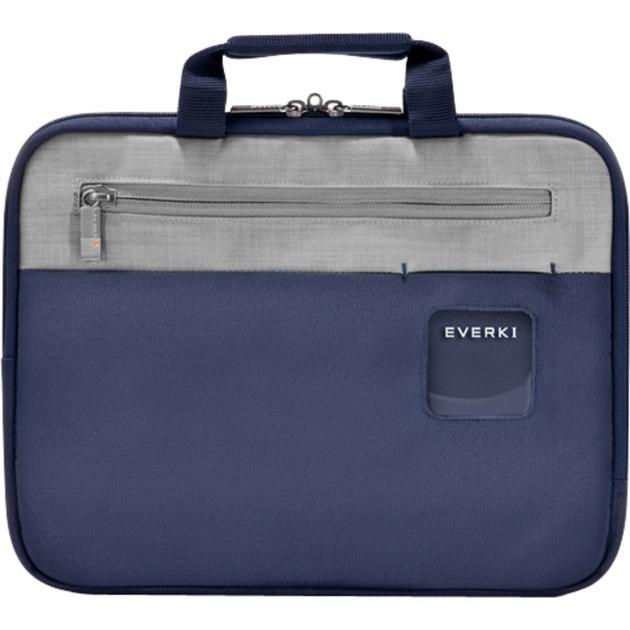 contempro-116-sleeve-case-marineblaa-taske