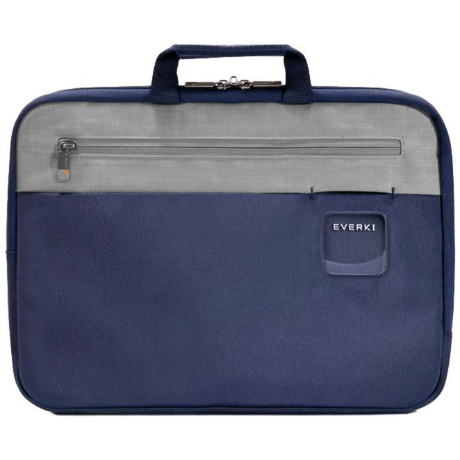 contempro-156-sleeve-case-marineblaa-taske