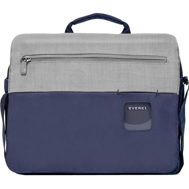 contempro-141-messenger-case-marineblaa-taske