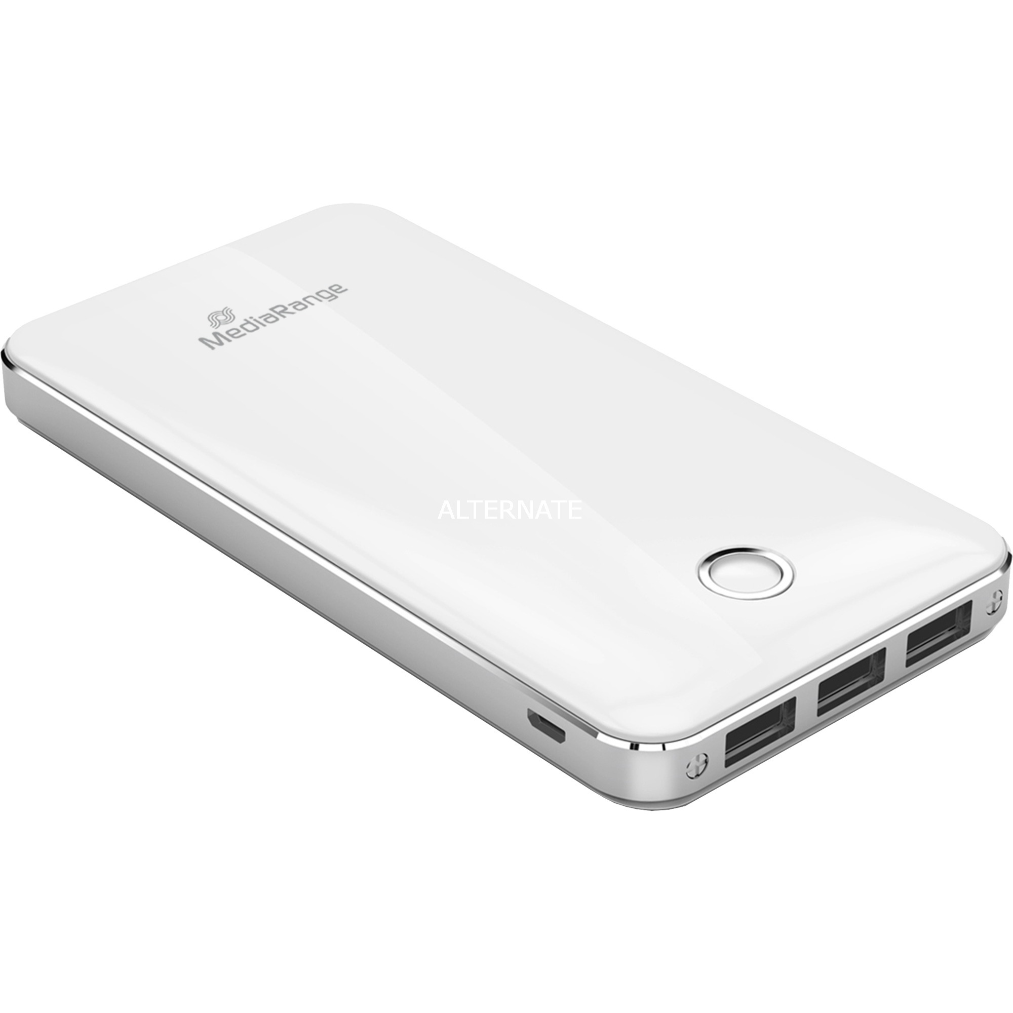 mr747-powerbank-10000mah-power-bank