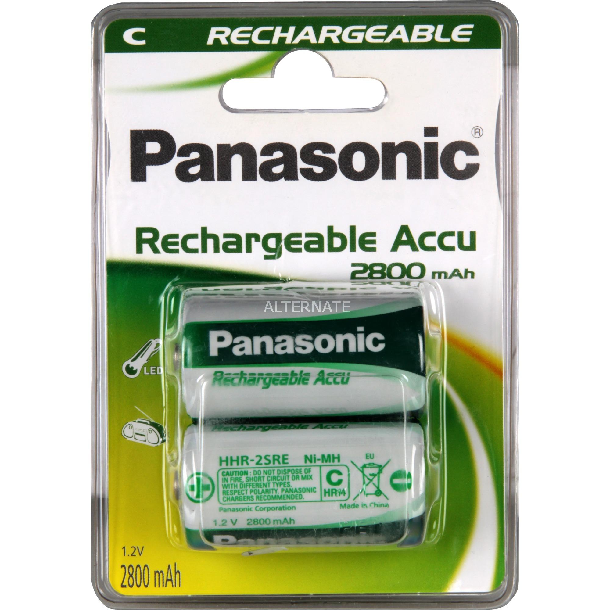 rechargeable-power-c-p14p2bc-batteri