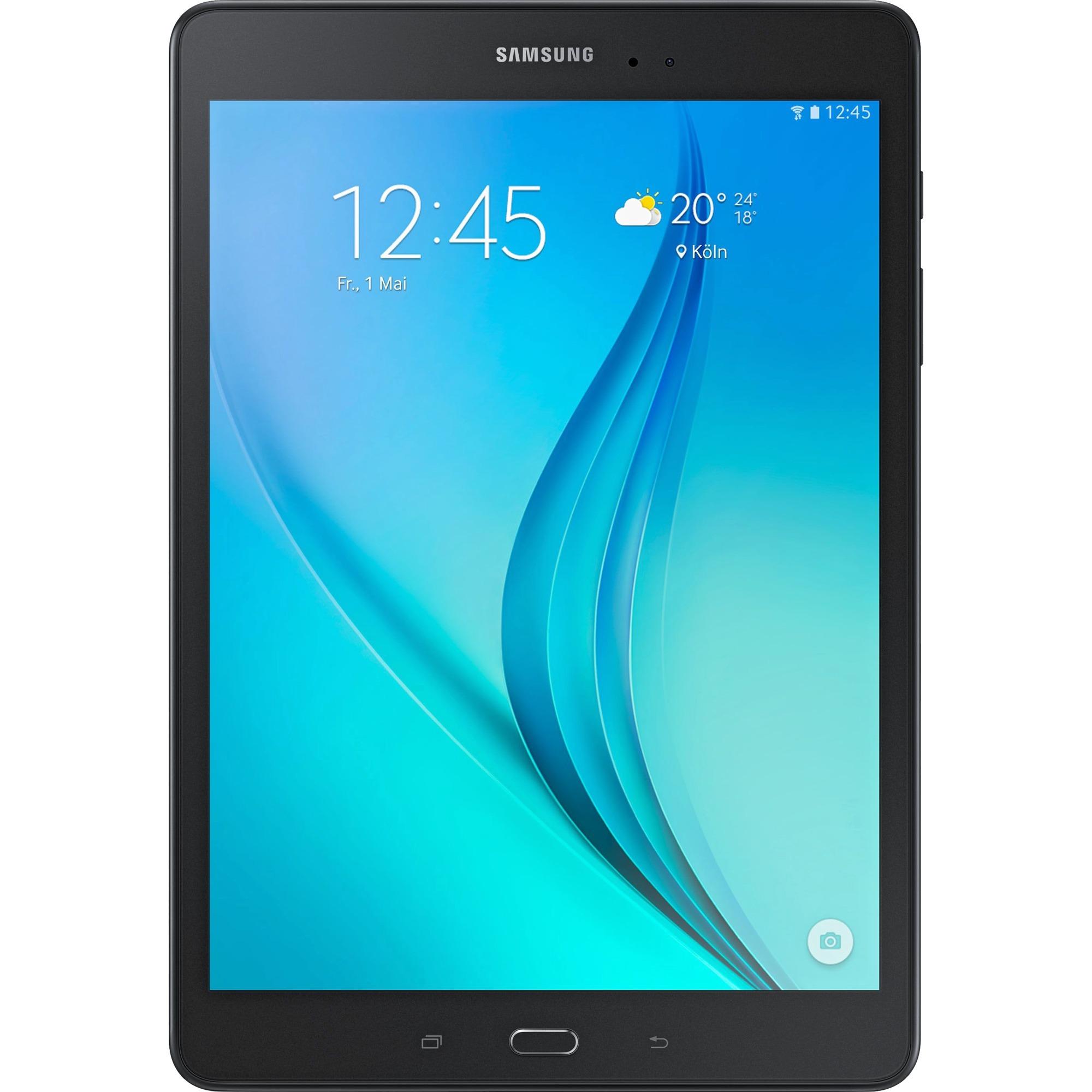 galaxy-tablet-a-97-wi-sm-t550n