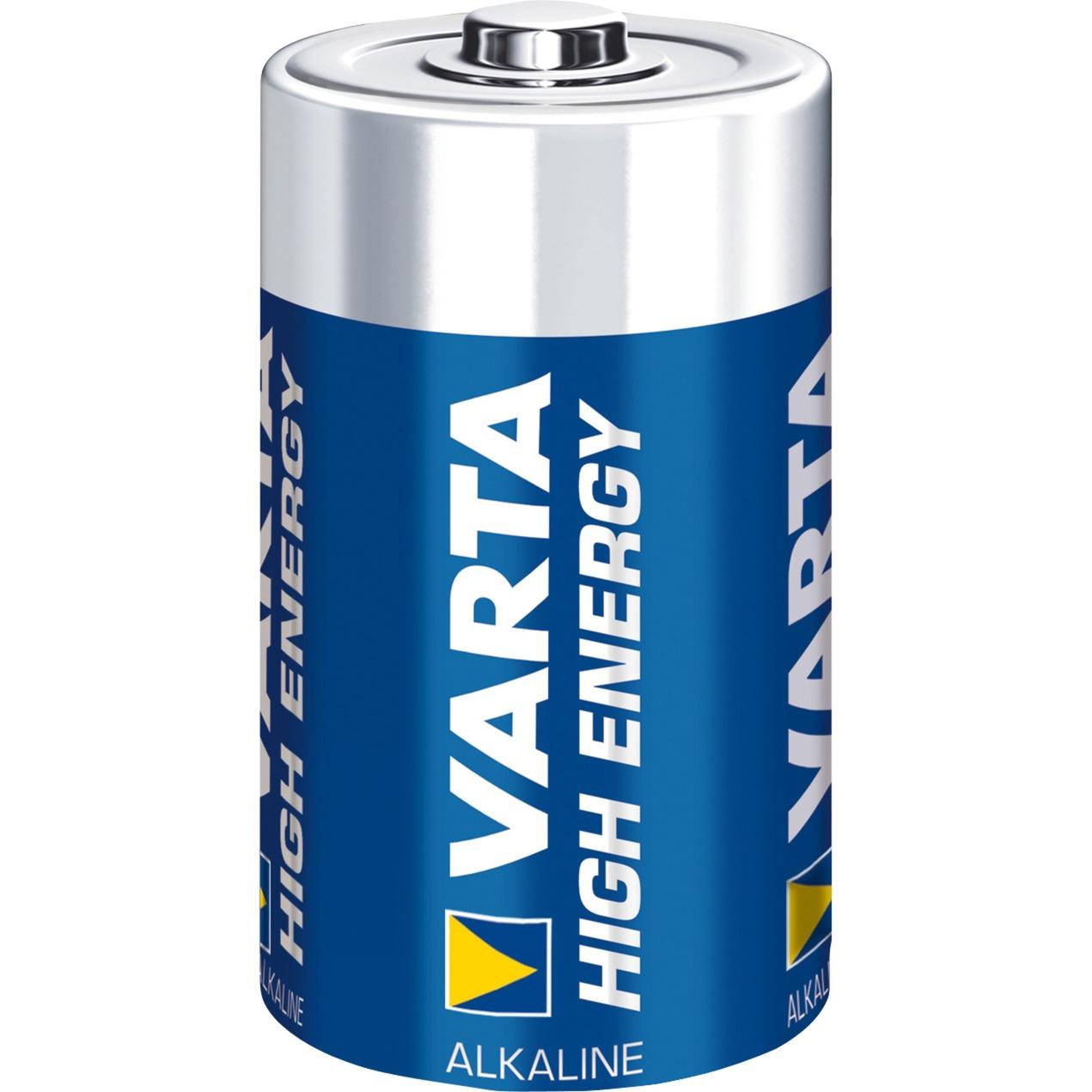 high-energy-batteri