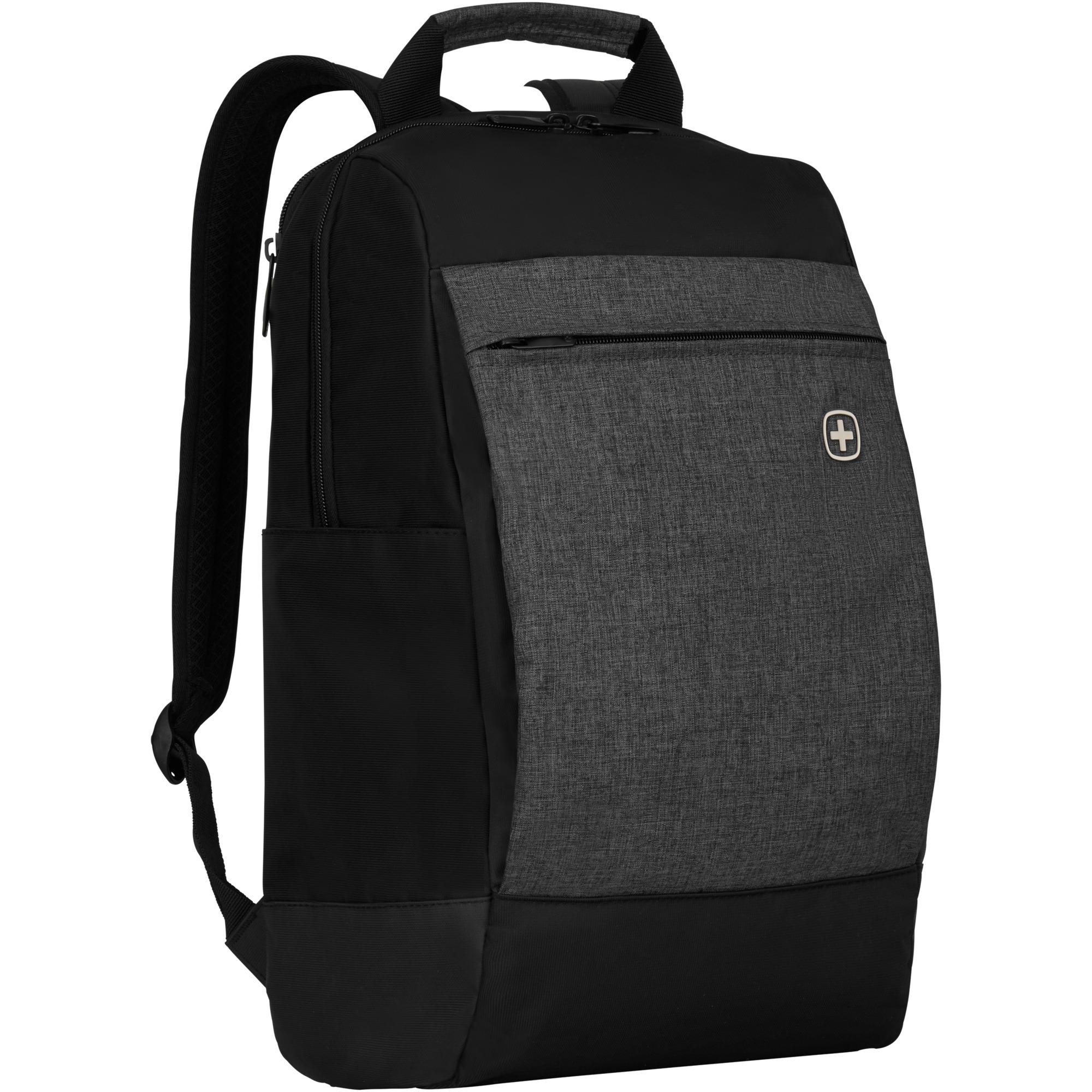 bahn-laptop-backpack
