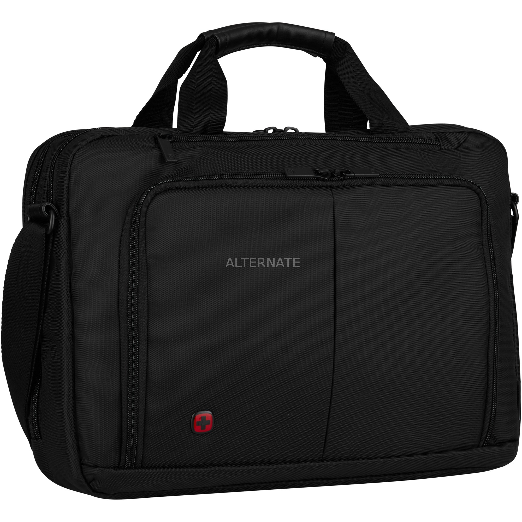 source-laptop-briefcase