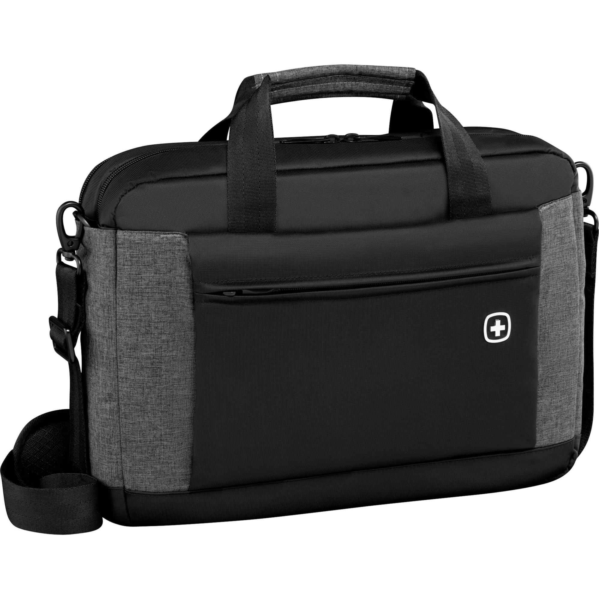 underground-computer-briefcase-taske