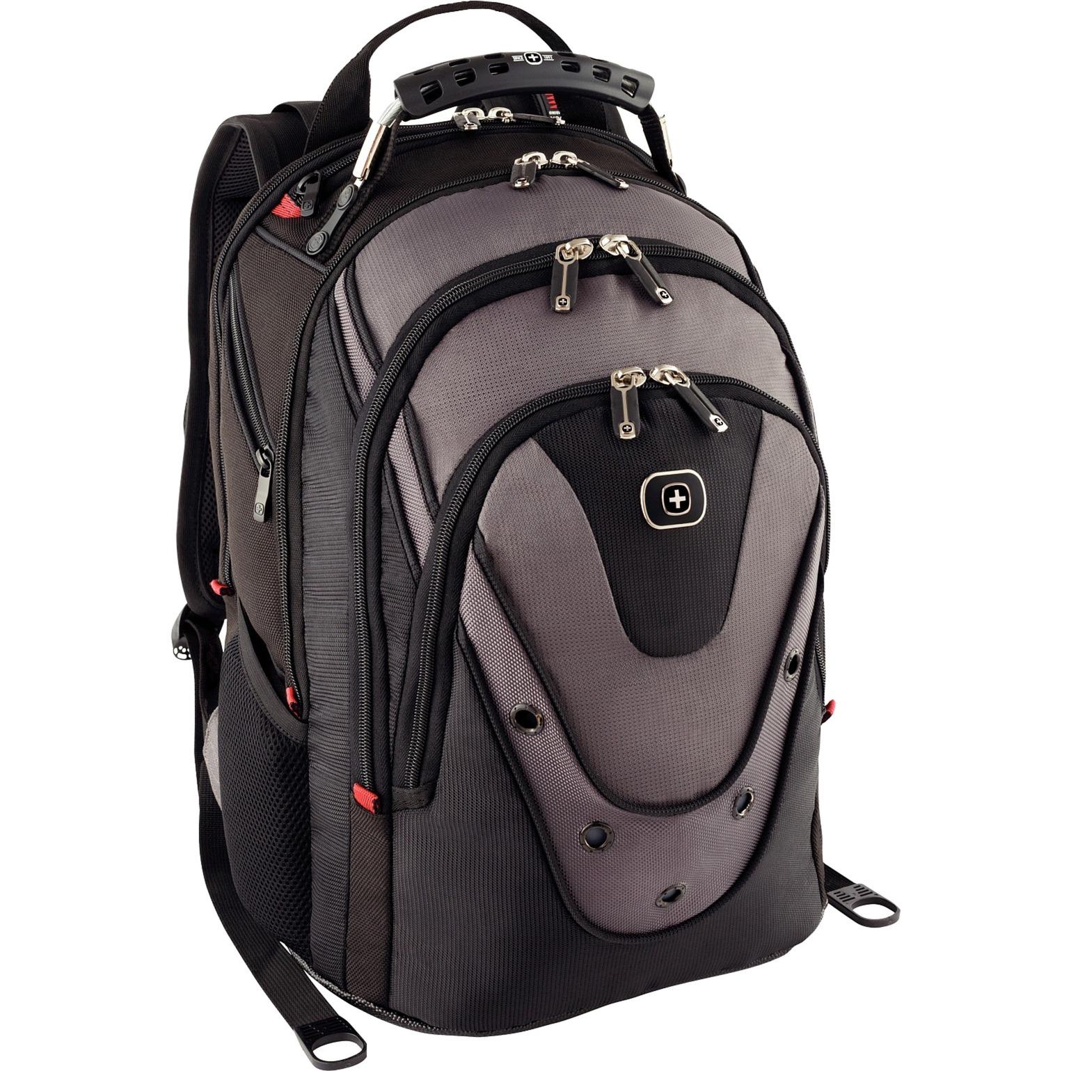 update-backpack-bk-150-rygsak