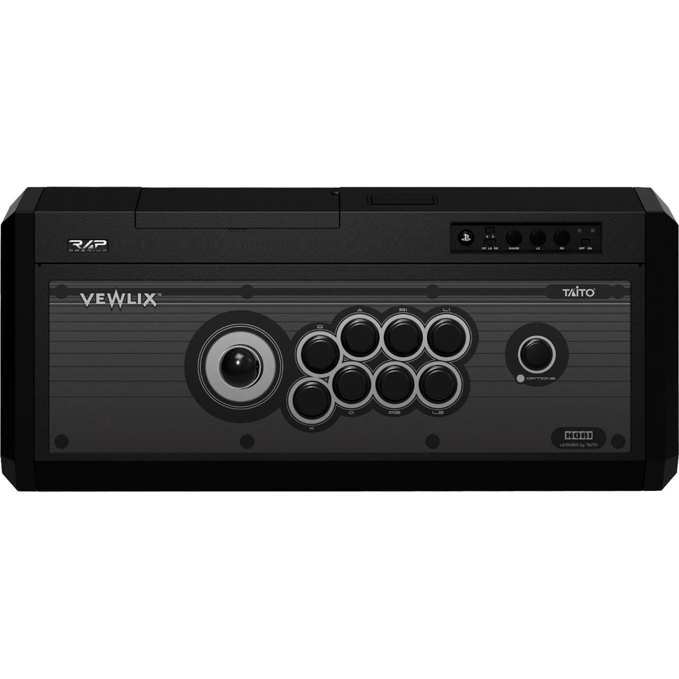 real-arcade-pro-4-premium-vlx-gamepad