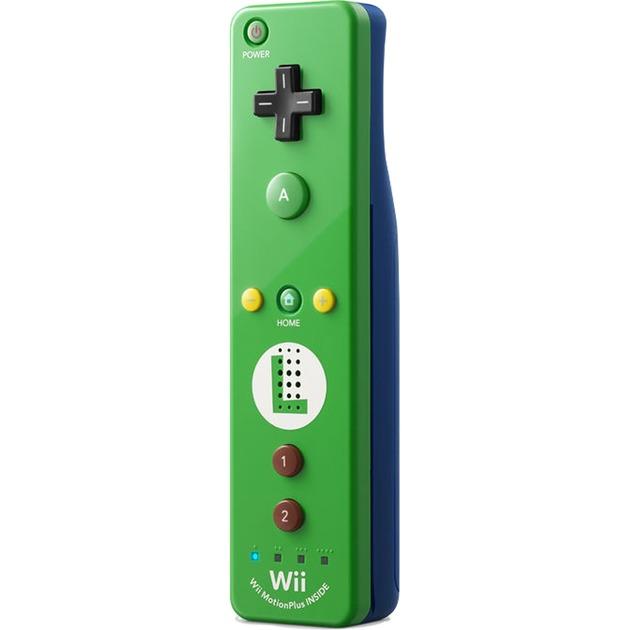 remote-plus-wii-u-luigi-edition-gamepad