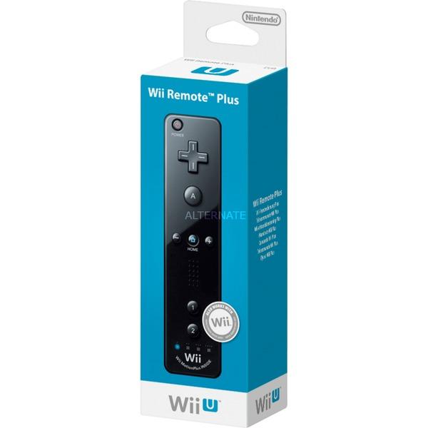 remote-plus-wii-u-2310166-gamepad