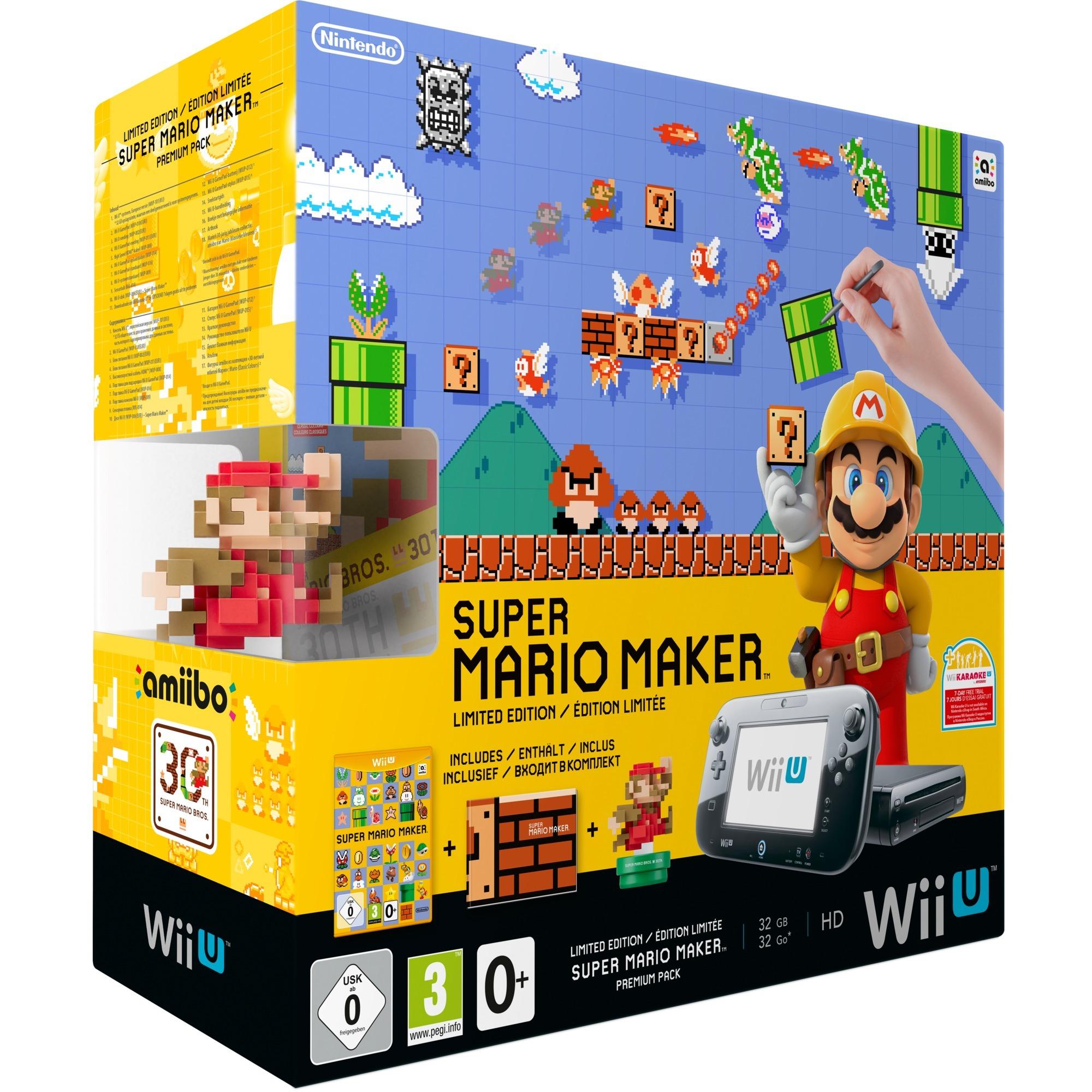 super-mario-maker-wii-u-premium-pack