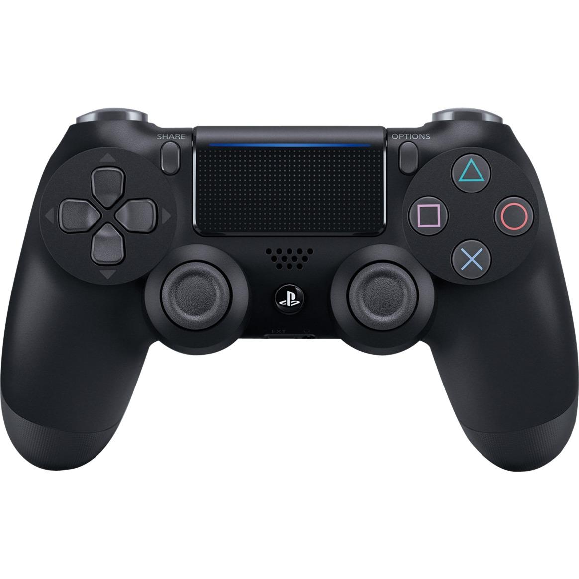 dualshock-4-gamepad-playstation-4-sort