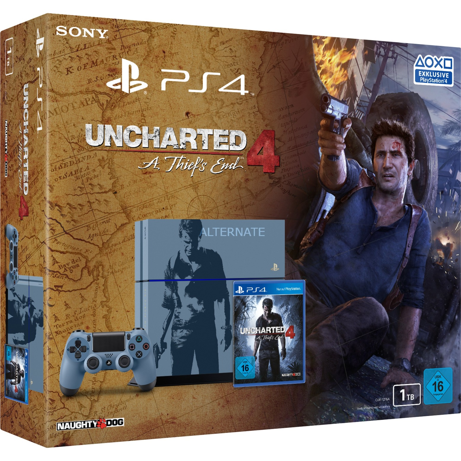 playstation-4-1tb-uncharted-4
