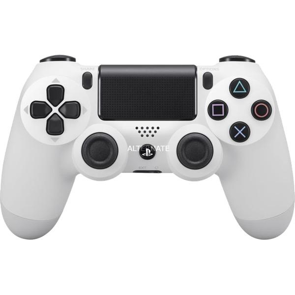 playstation-4-dualshock-4-wireless-9453116-gamepad