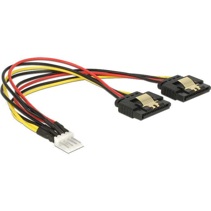85236-y-cable