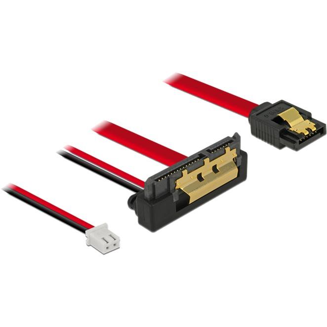 85241-02m-sata-7-pin-sata-22-pin-sort-sata-kabel