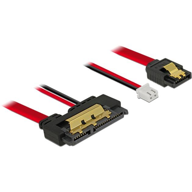 85242-03m-sata-7-pin-sata-22-pin-sort-sata-kabel