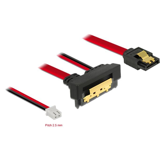 85243-03m-sata-7-pin-sata-22-pin-sort-sata-kabel