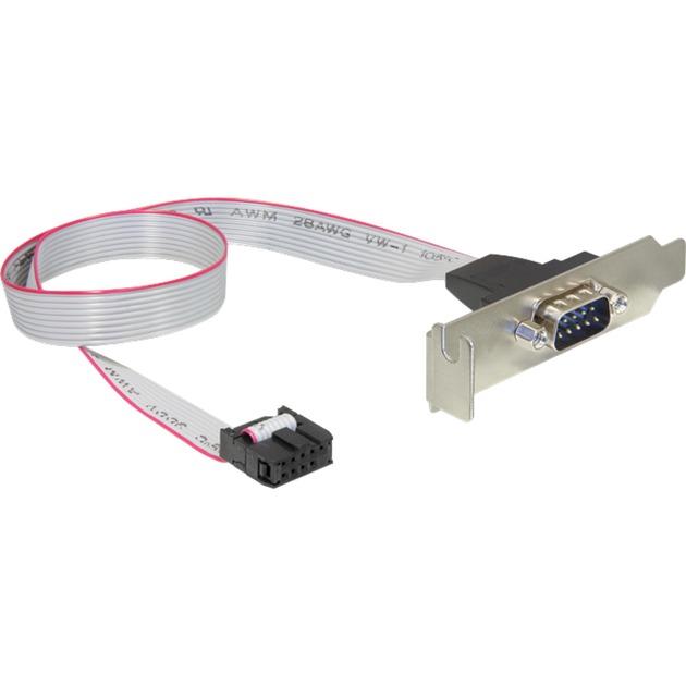 89300-04m-db9-9-p-com-graa-serielkabel-slot-beslag