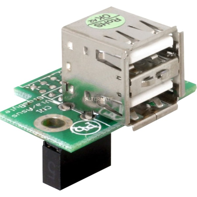 usb-pinheader-kabelinterface-samt-han-og-hun-adaptor-usb-adapter