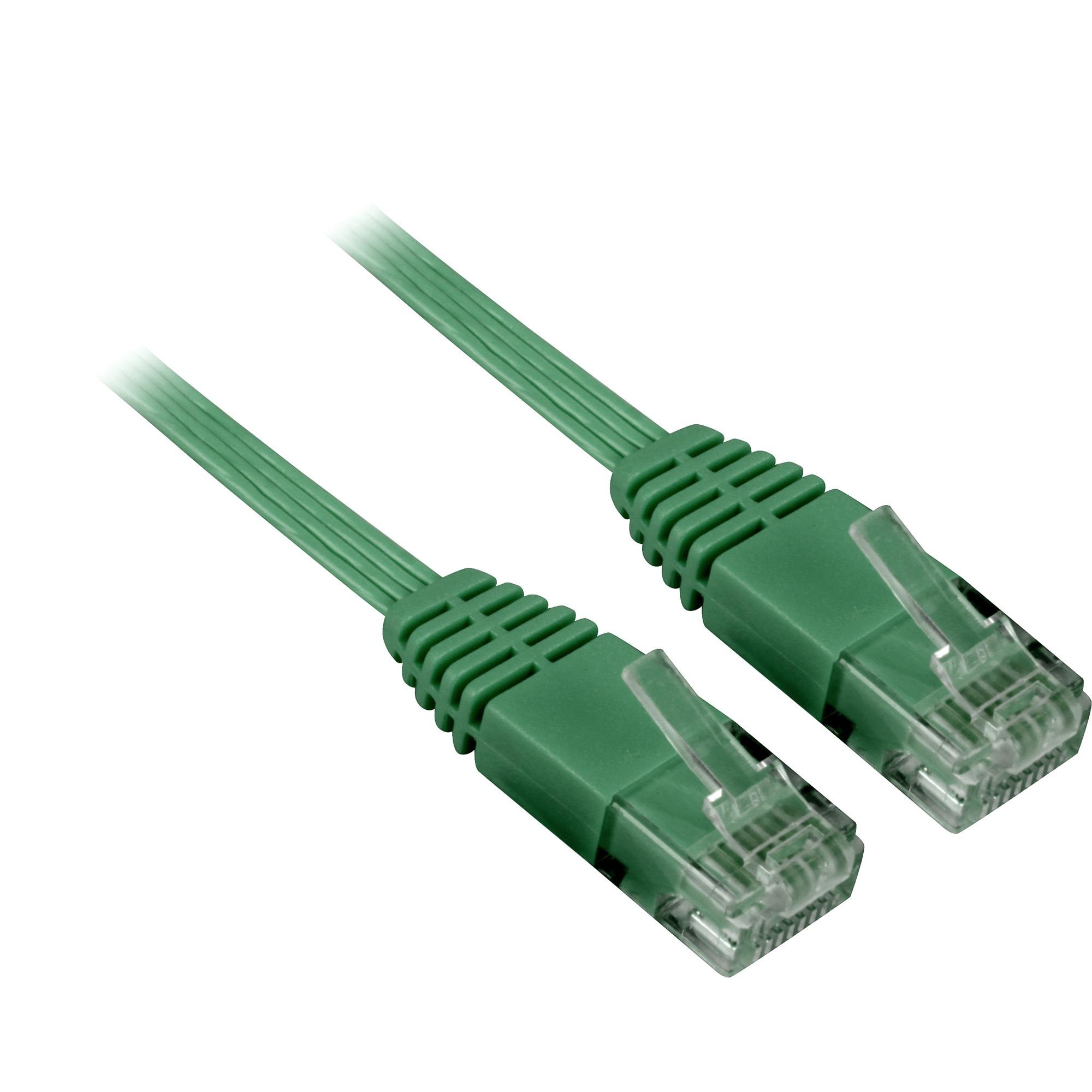 805u-f507-kabel