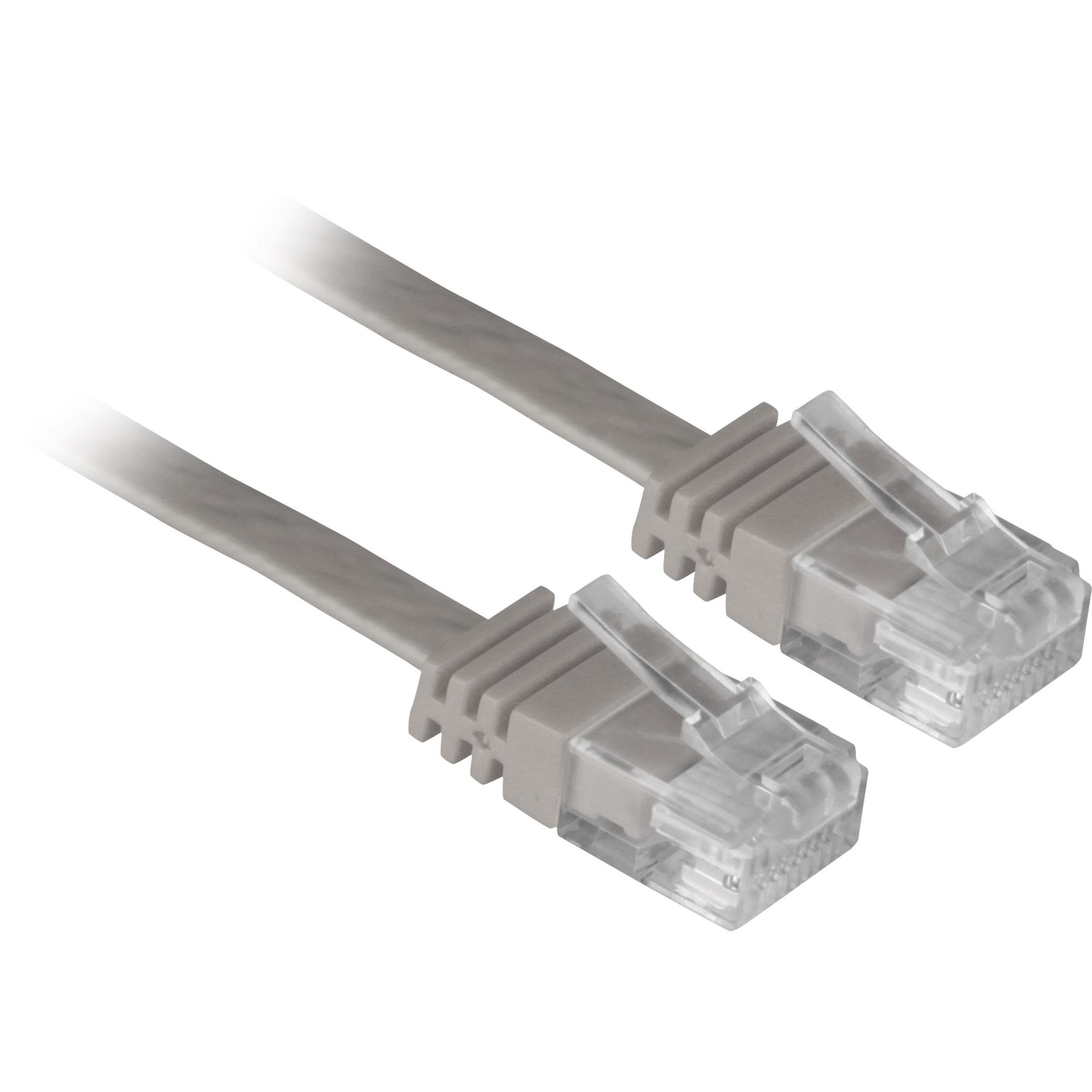 806u-f100g-kabel