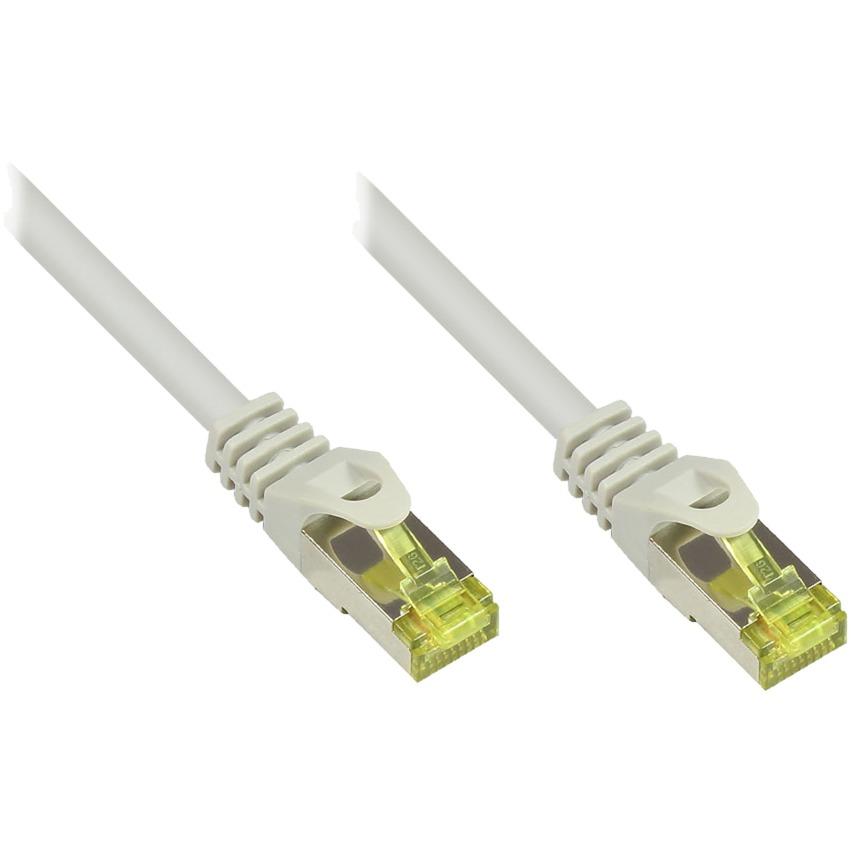 8070r-050-kabel