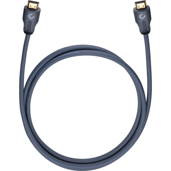 easy-connect-highspeed-hdmi-135-kabel