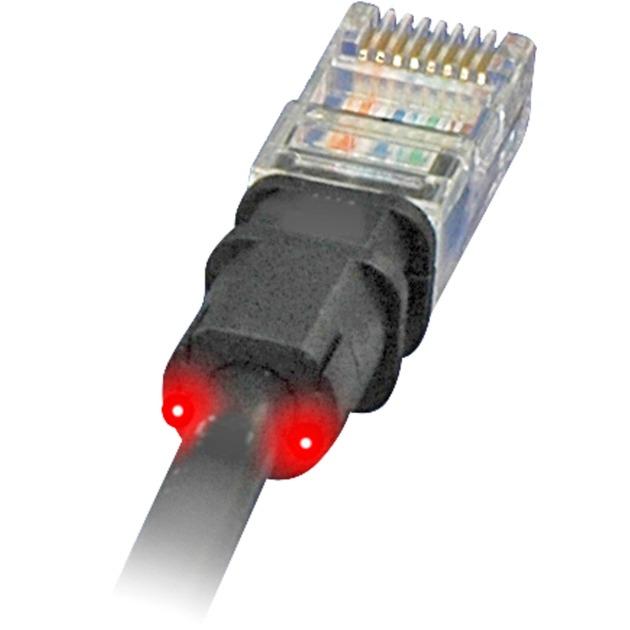 u2-kabel